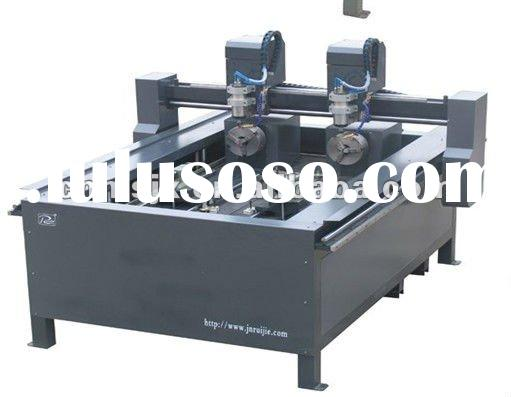 3D CNC wood carving router MS-1325