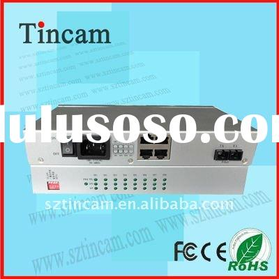 Gigabit Ethernet Standard on 24 Port 10 100 1000m Gigabit Ethernet Switch 1000 Base