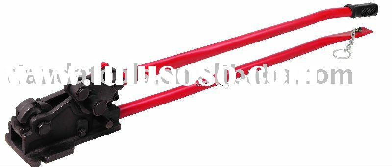 "52"" REBAR CUTTER & BENDER,high quality with low price"