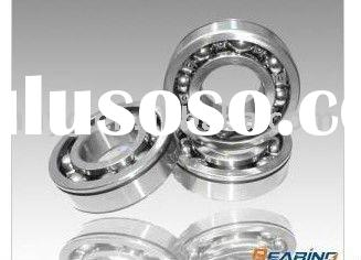61844 2RS/ZZ/2RZTN/TN deep groove ball bearings/micro bearings