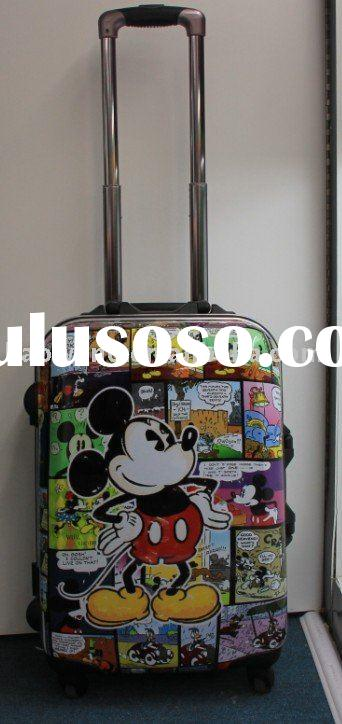 Children Travel Trolley Bag Singapore Children Travel Trolley Bag Singapore Manufacturers In