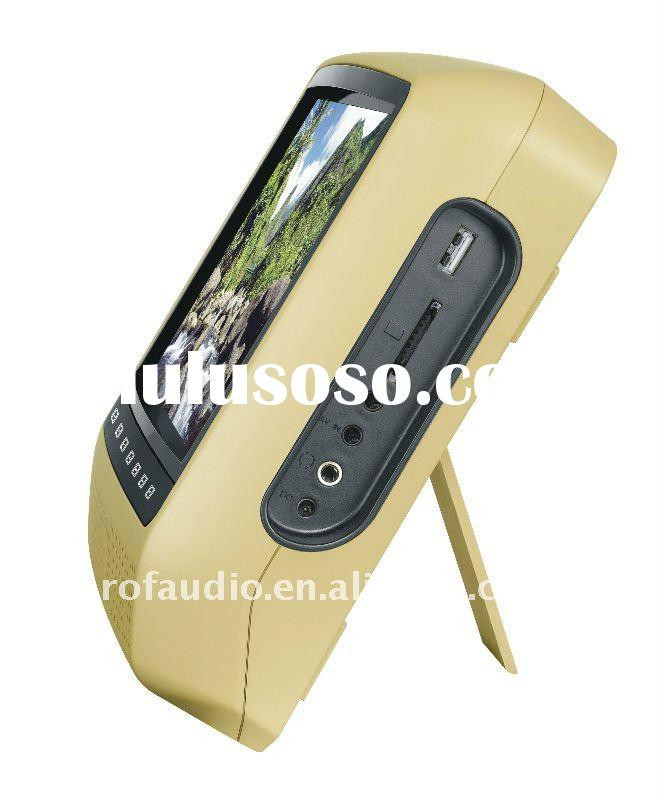 Sony india portable dvd player with screen sony india portable dvd player with screen