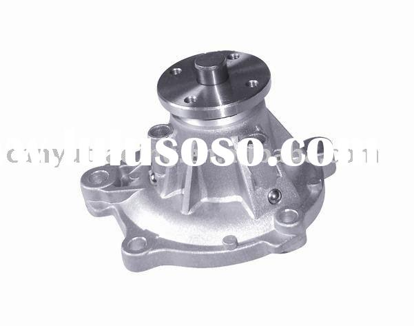AUTO WATER PUMP FOR TOYOTA CARS, ENINGE COOLING PARTS, ENINGE WATER PUMP, CAR WATER PUMP