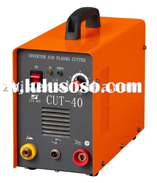 Air Plasma Cutting machine cutter (welding machine)