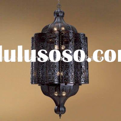 Arab Style Arab Style Manufacturers In Lulusoso Com Page 1