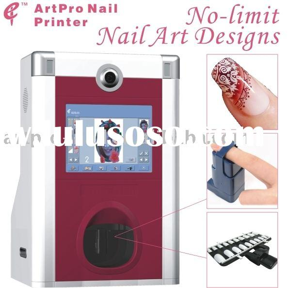 Nails design printer beautify themselves with sweet nails artpro nail printer price artpro nail printer price manufacturers in prinsesfo Image collections
