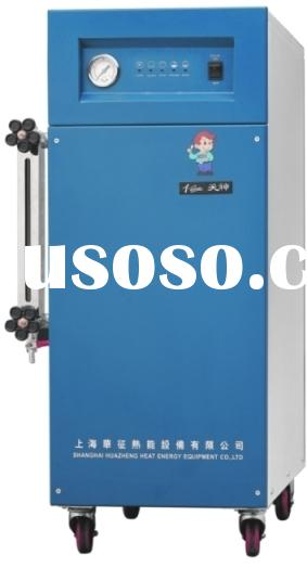 Automatic Electric Steam Generator (24KW)