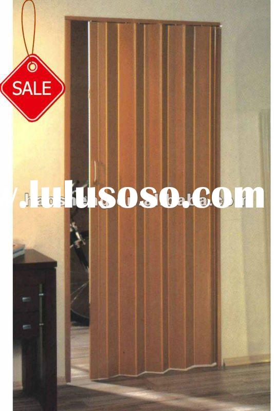 Collection Folding Door For Bathroom Pictures - Woonv.com - Handle ...
