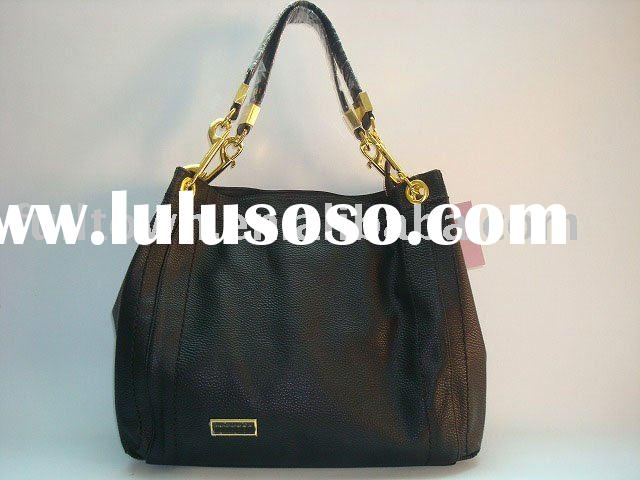 Brand Designer hand bag, Woman's Fashion Hand bag