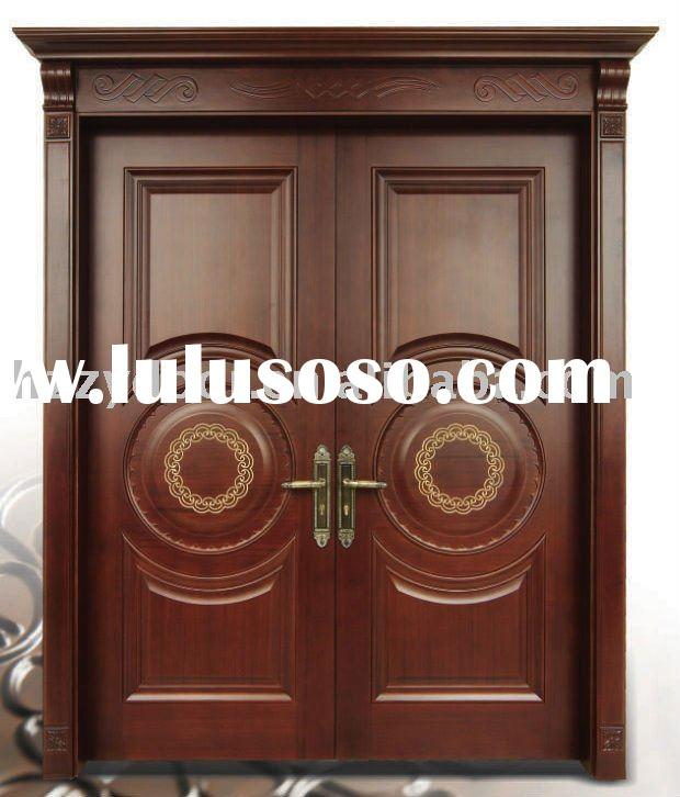 Teak Wood Door Designs 620 x 726 · 60 kB · jpeg