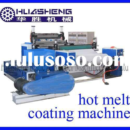 Chiha supplier hot melt glue for shoes making machine