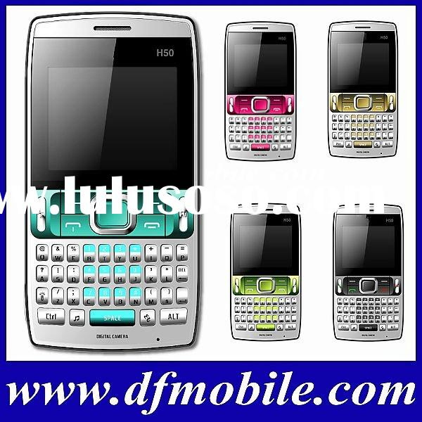 China Latest Good Quality Low Price Keyboard TV Cellphone H50