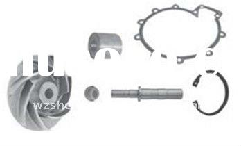 DAF Water Pump Repair Kit CF75