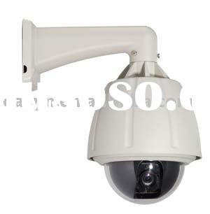EasyN 10 times Digital Zoom LG CCTV all in one IP Camera