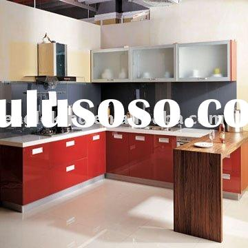 modern european kitchen cabinet, modern european kitchen cabinet