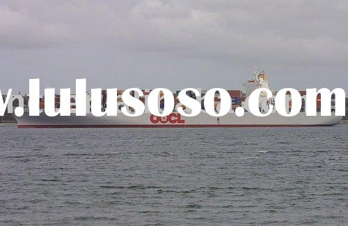 Freight forwarding services from china Forwarder,Sea freight to SOKHNA,Egypt
