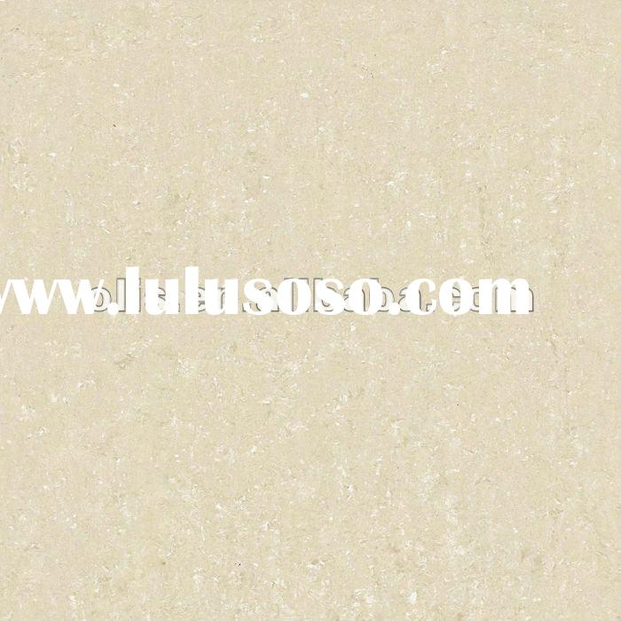 Homogeneous Double loading Porcelain Tiles(450*450); Mat/Polished ceramic tile