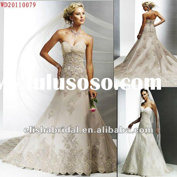 Wedding Dress Patterns Empire Line : Empire line wedding dress patterns image search results