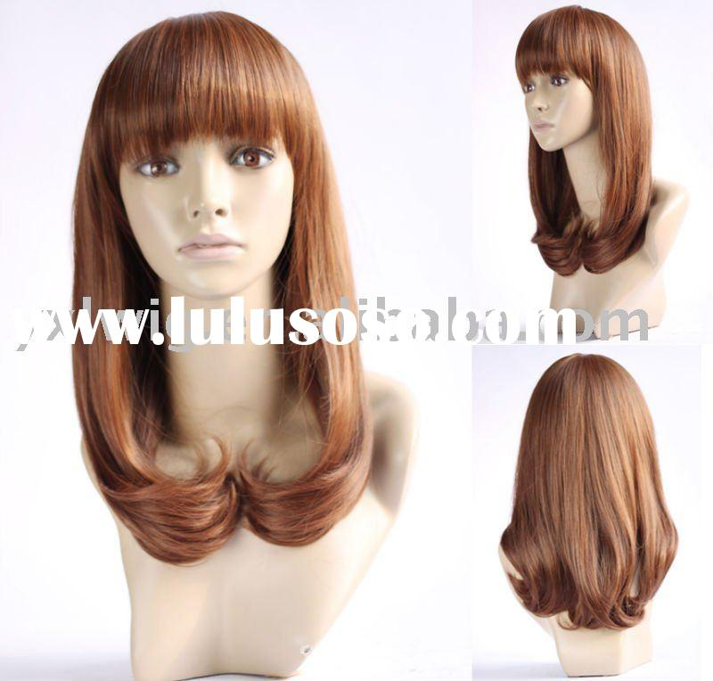 Hair Wigs Manufacturers In Japan Lace Online Wigs