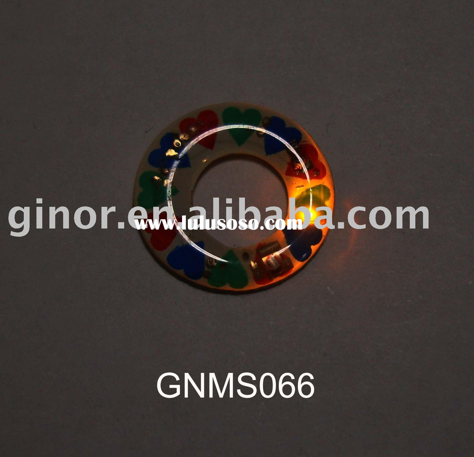 led phone sticker, led phone sticker Manufacturers in LuLuSoSo com
