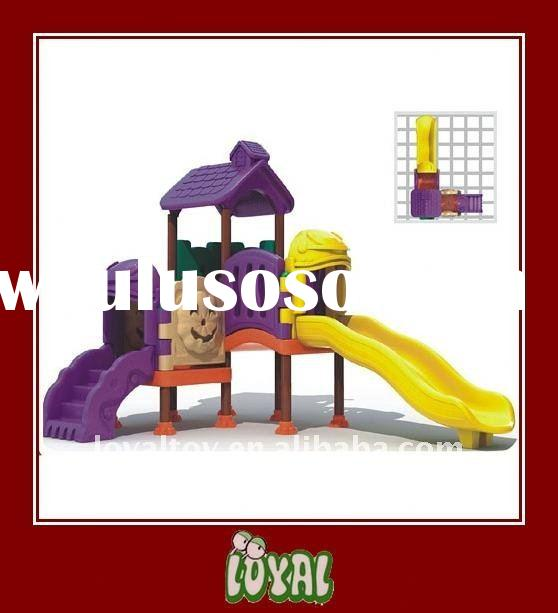 LOYAL baby play yards baby play yards