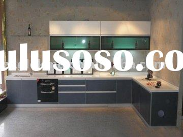 mdf modern kitchen cabinet, mdf modern kitchen cabinet