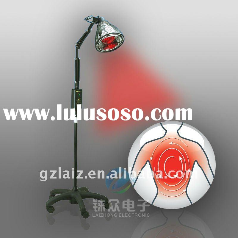 Medical devices luxury far infrared lamp for health care