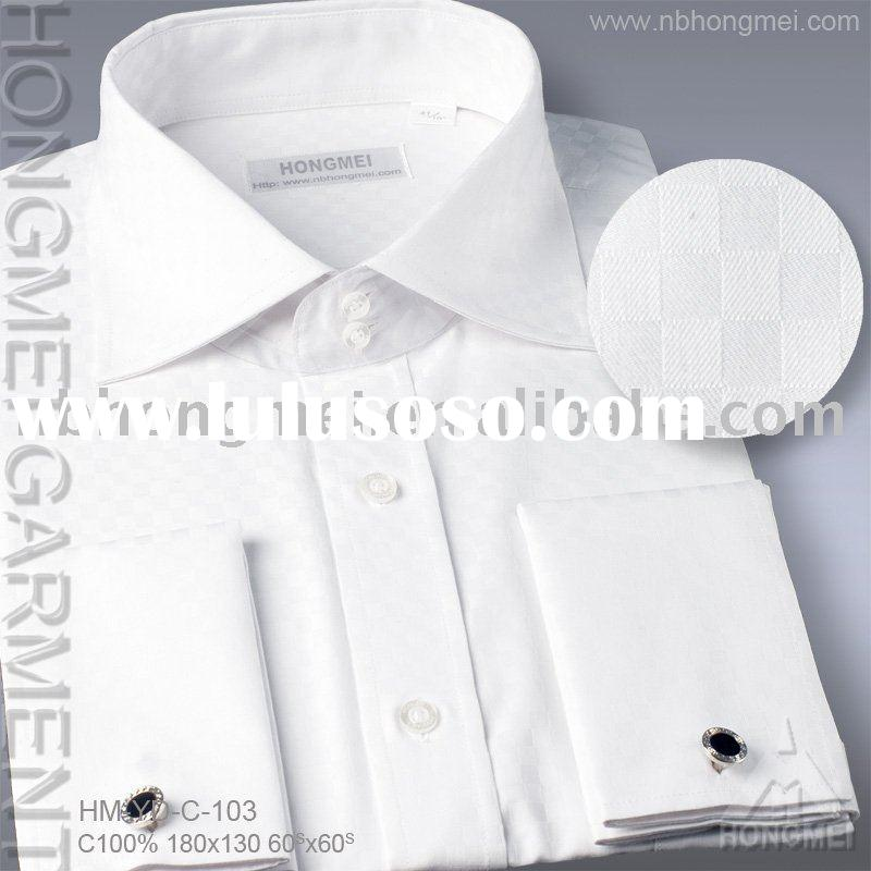 white shirts men, white shirts men Manufacturers in LuLuSoSo.com ...