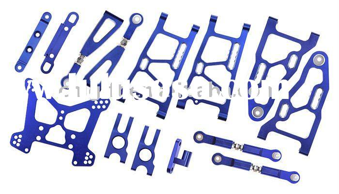 Exceed Rc Car Parts Exceed Rc Car Parts Manufacturers In Lulusoso