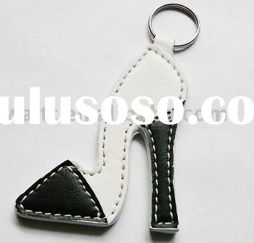 Mini High Heel Shoes , Mini High Heel Shoes Key chains, Mini High Heel Shoes Keyring, Mini High Heel