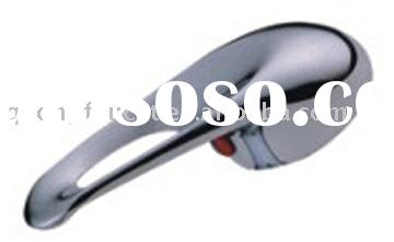 Mixer Handle (zinc-alloy handle,tap handle,handle,faucet handle)QL-SB002