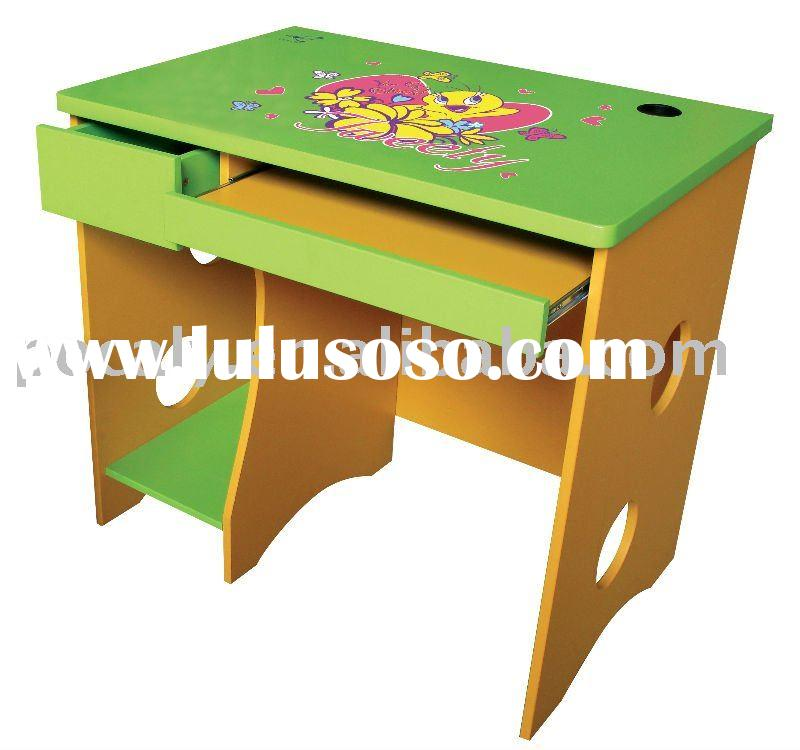 Beautiful Study Table Design Information Database With Modern Study Desk  Designs.