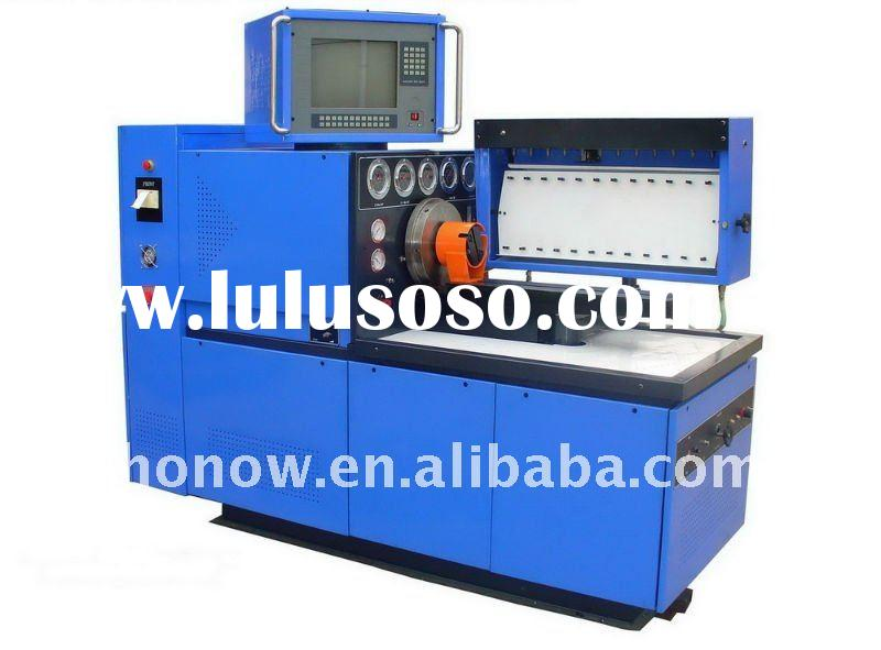 NT3000 Diesel injection pump test bench