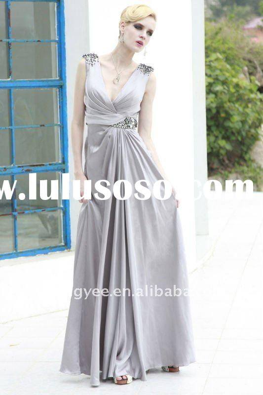 New Dream floor-length arabic junior plus size diamond prom dresses