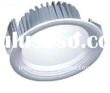 New Style 6w led down light