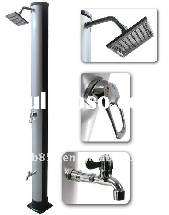 Outdoor Pool Shower Outdoor Pool Shower Manufacturers In Lulusoso