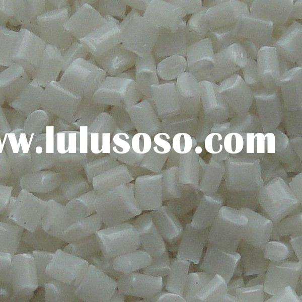 PC/ABS 70%PC 30%ABS plastic raw material