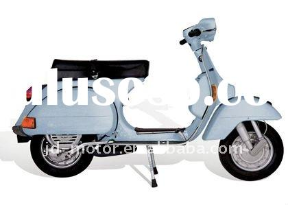 Vespa Parts on Vespa Parts Parts   Ajilbab Com Portal