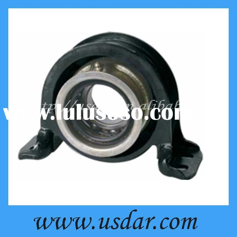 Propeller Shaft Bearing 1-37510-105-0