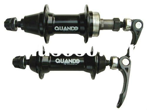 Quick Release Bicycle Hub for V-Brake