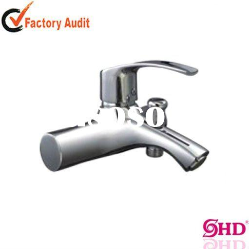 Single Handle Shower Faucet Mixer SH-5911