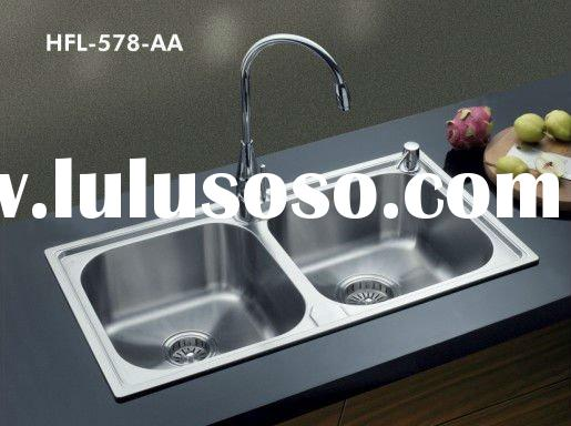 pfister commercial faucets parts