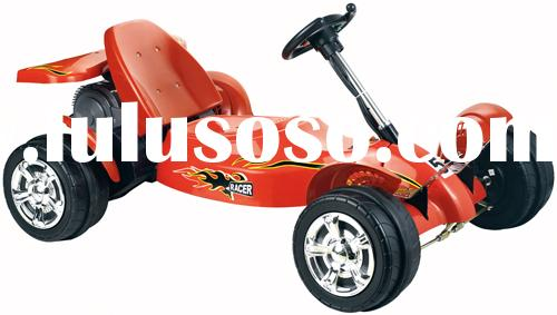 TOY CAR,Battery Operated Car,Children Car