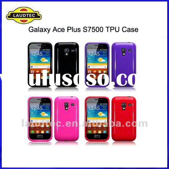 phone covers for samsung galaxy ace plus, phone covers for
