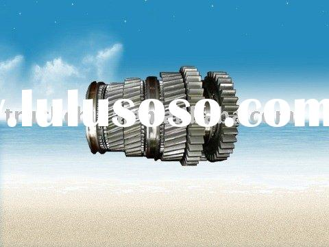 Transmission gears&Gear wheel&Gearbox parts