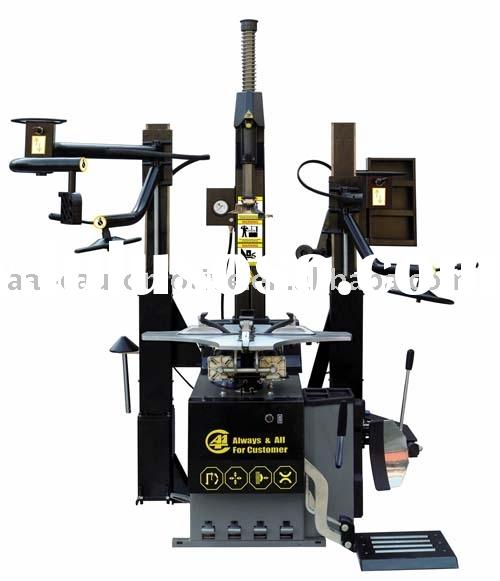 "Truck Tire Changer AA-TCC104 14""-26""(truck tyre changer,automatic tire changer)"