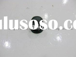 Truck parts wheel nut cap 3103058-T0102