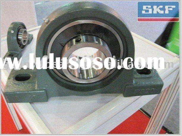 UCF/UCP/UC/UCK Pillow block bearing