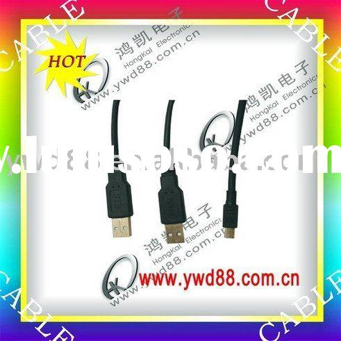 USB CABLES USB NETWORK LINK CABLE USB DATA CABLE FOR USB DATA CABLE DRIVER USB DATA CABLE MINI MICRO