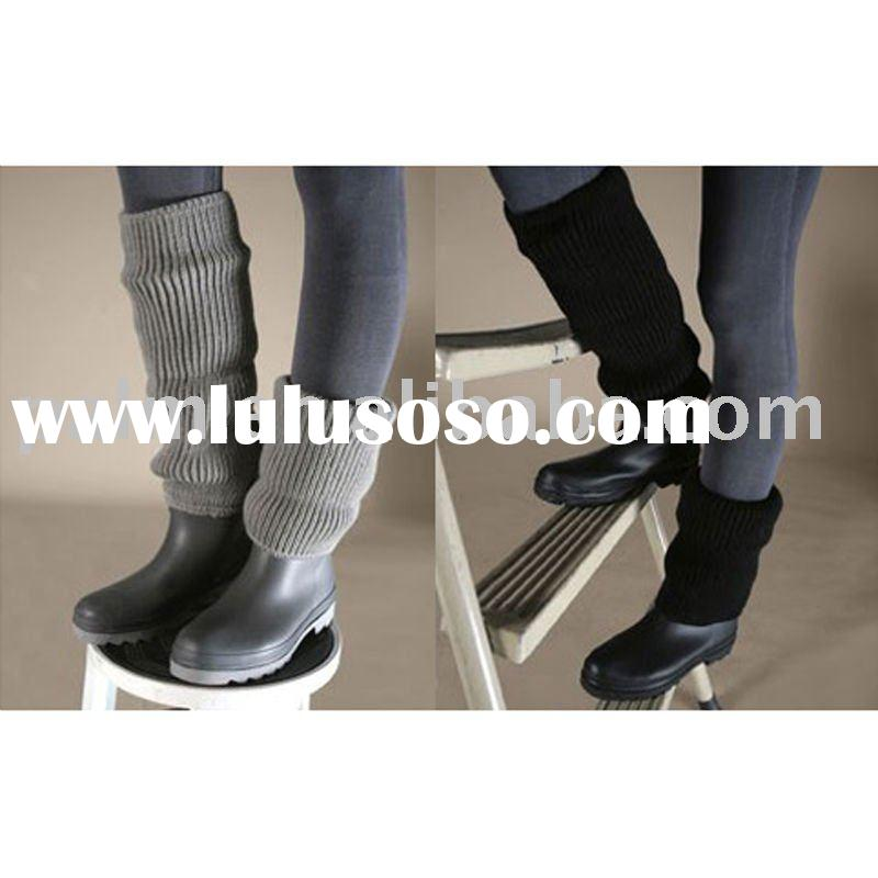 WB10-RB085,women's rubber boots